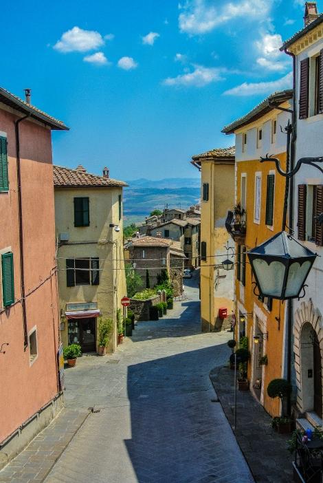 Montalcino2