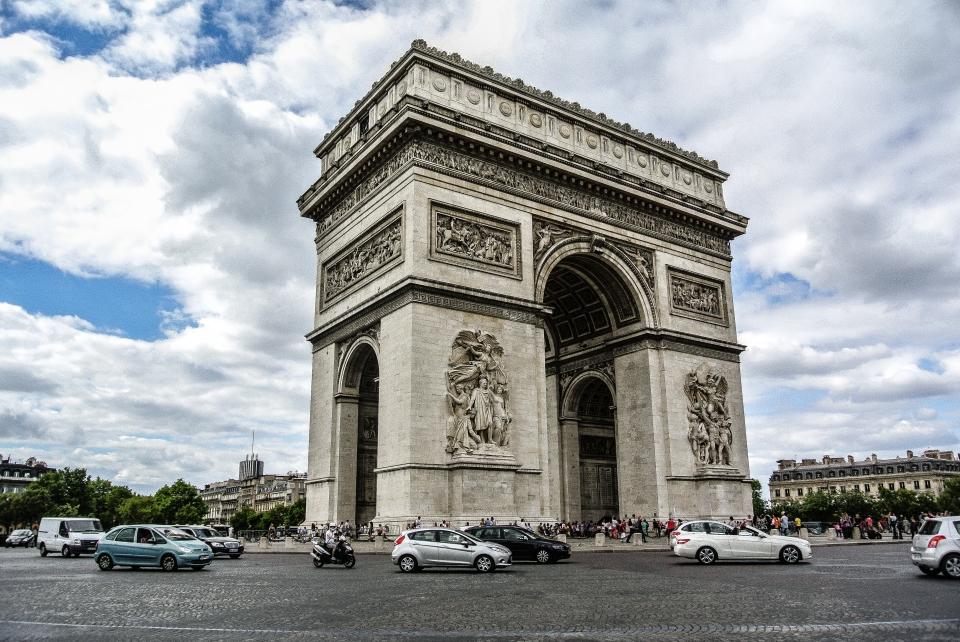 Paris-21