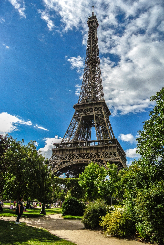 Paris-29