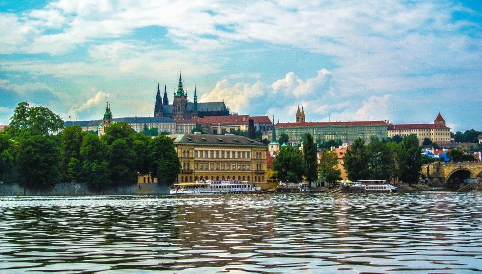 Prague-9