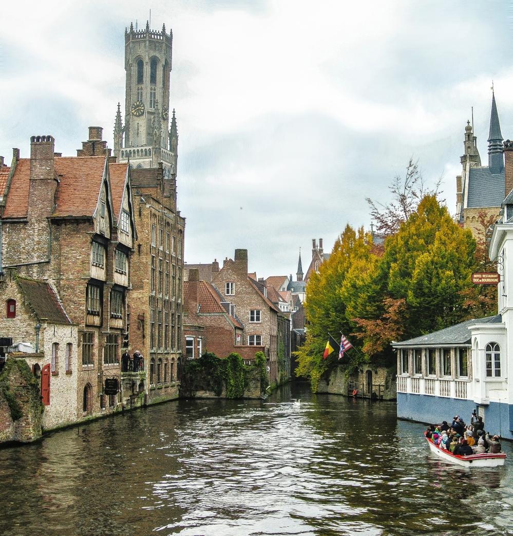 Brugge-5