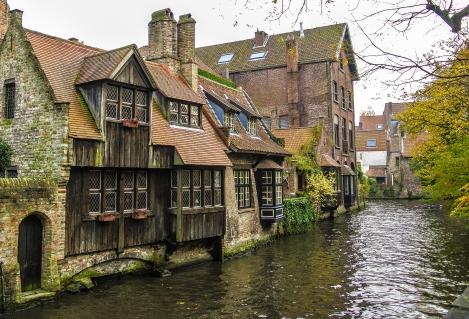 Brugge-7