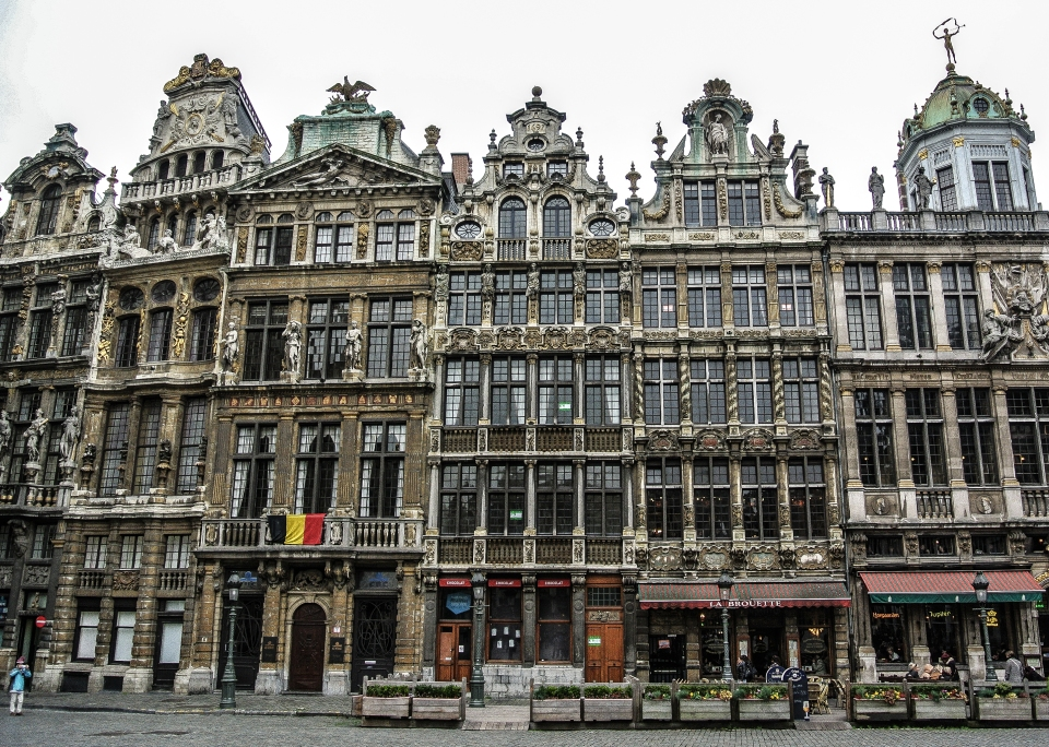 Brussels-11