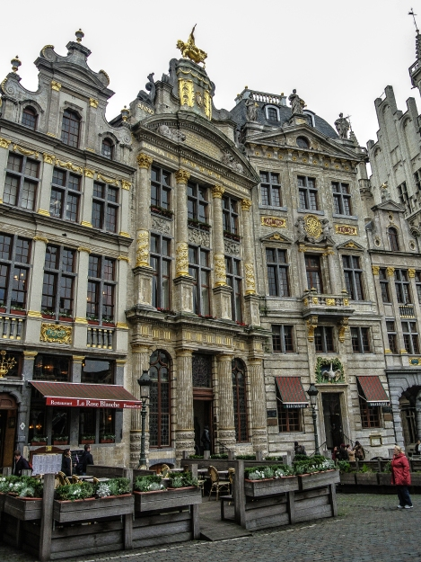 Brussels-3
