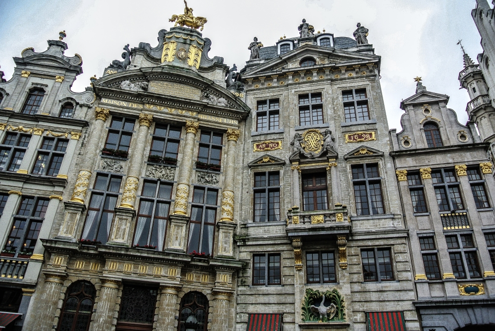 Brussels-5