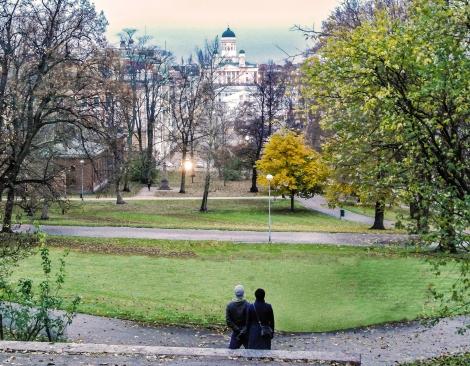Helsinki-2a