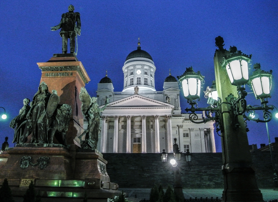 Helsinki-7