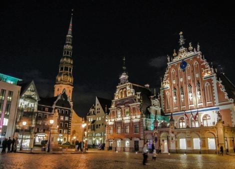 Riga-2