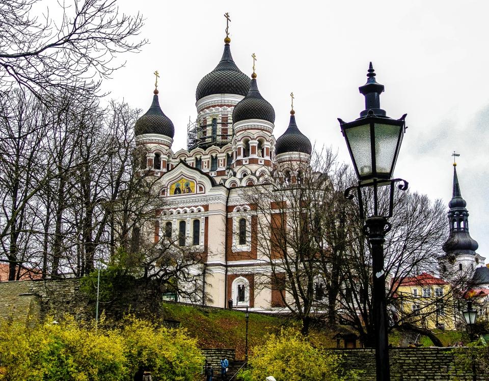 Tallinn-2-2