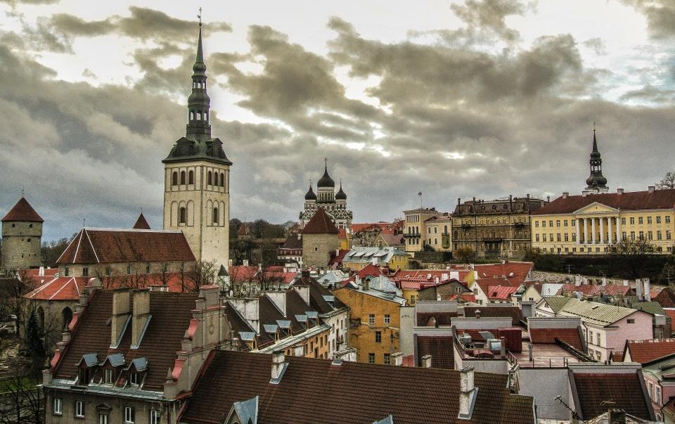 Tallinn-3
