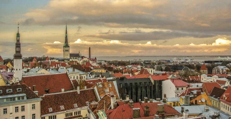 TallinnB-9