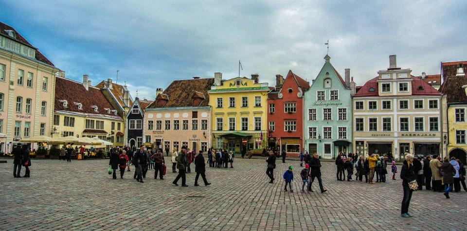 TallinnB