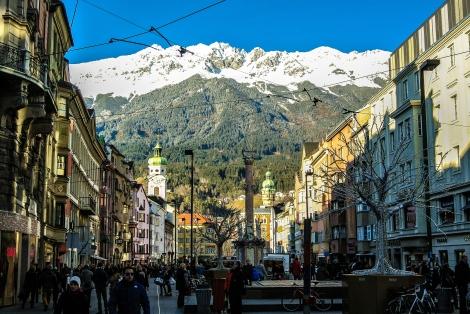 Innsbruck-10