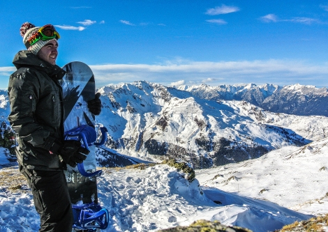 SnowboardProfFinal