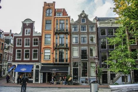 Amsterdam-15