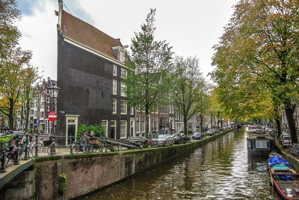 Amsterdam-25