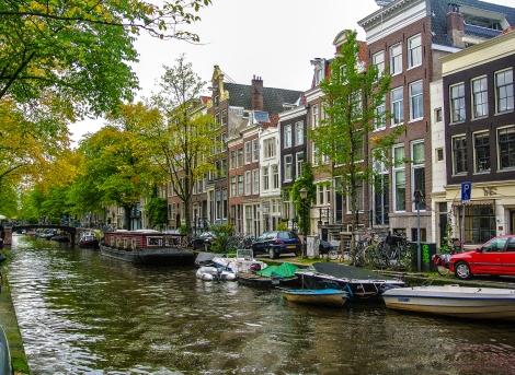 Amsterdam-26