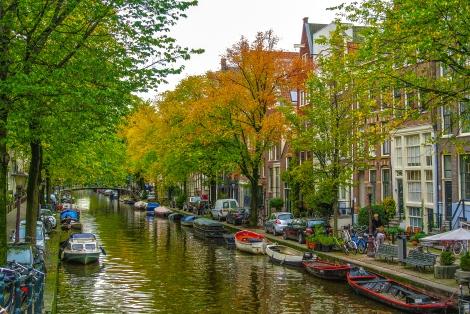 Amsterdam-30