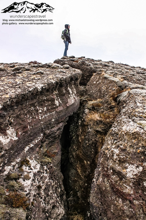 iceland lava