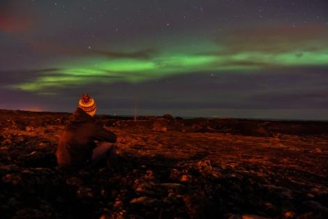 Northern Lights-18
