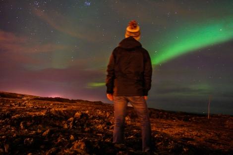 Northern Lights-2