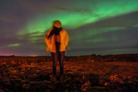 Northern Lights-6