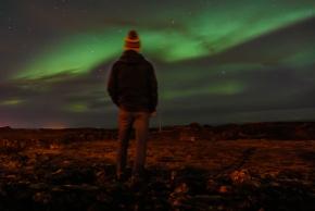 Northern Lights-7