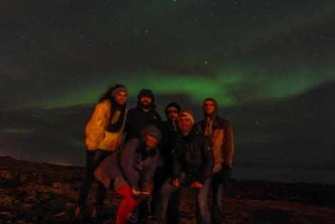 Northern Lights-8