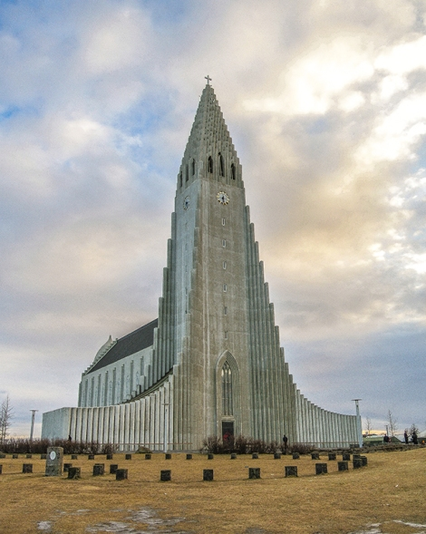 Reykjavik-32