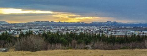 Reykjavik-34