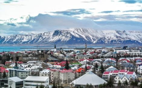 Reykjavik-36