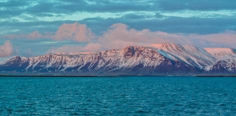 Reykjavik-37