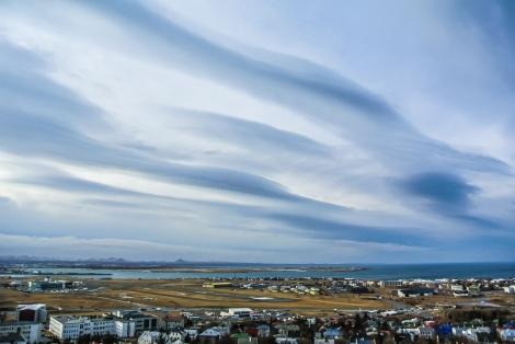 Reykjavik-7