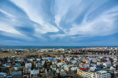Reykjavik-9