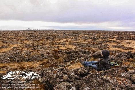 reykjavik lava