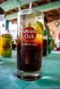 $3 Cuba Libre